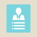 Resume Builder - CV Designer