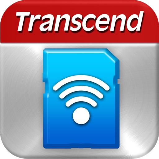 Wi-Fi SD