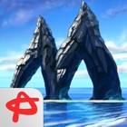 ABC Mysteriez: Hidden Objects icon