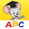 ABCmouse 教学机构版