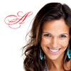 AmoLatina: Dating, Chat & More