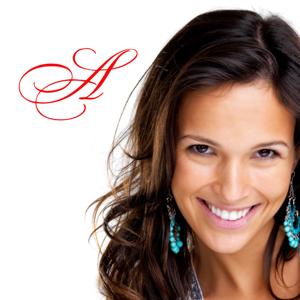 AmoLatina: Dating, Chat & More ios app