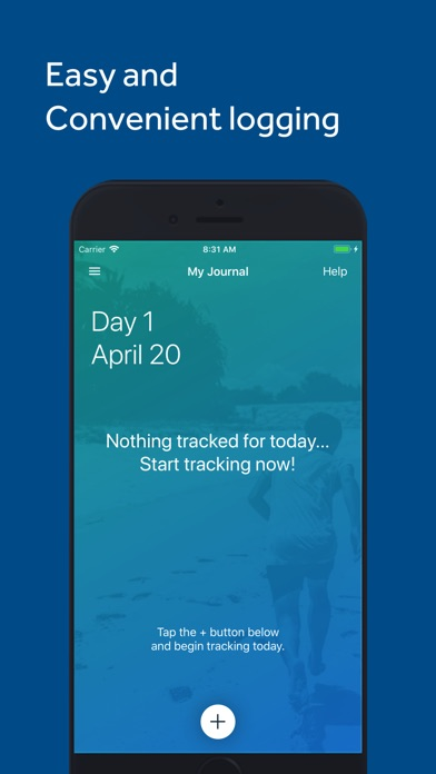 iPro™2 app