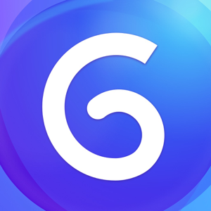 Glow Ovulation, Period Tracker Health & Fitness app