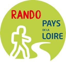 Rando Pays de la Loire