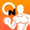 Gymnotize Personal Trainer App