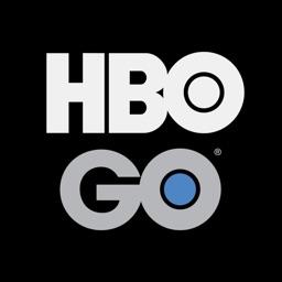 HBO GO Philippines