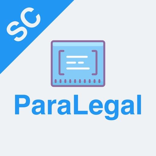Paralegal Test Prep 2018