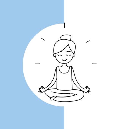 Ez Meditation