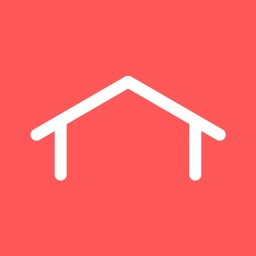 Patch Property Search