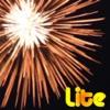iLoveFireworks Lite/打ち上げ花火