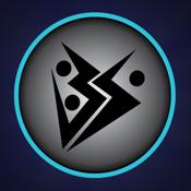 Bowlsheet app review