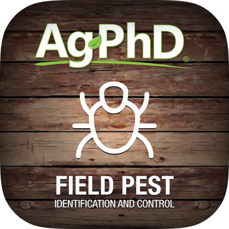 Ag PhD Field Guide Image
