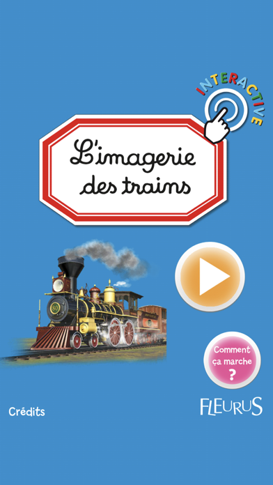 messages.download Imagerie trains interactive software