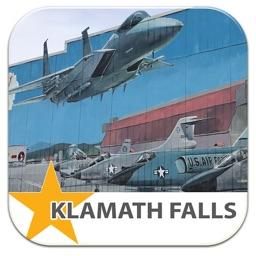 Craft Store Klamath Falls