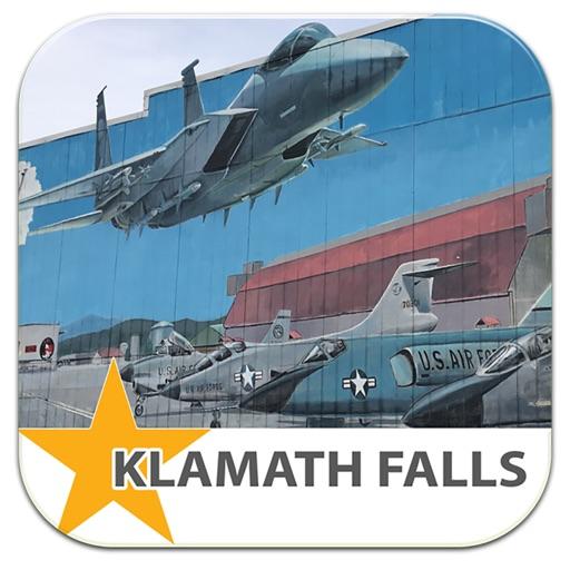 Klamath Falls Oregon