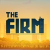 The Firm - iPadアプリ
