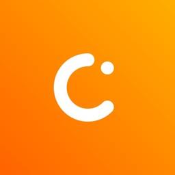 Cleu - Daily Loud Alarm Clock