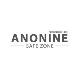 anonine