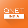 QNET Mobile IN