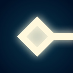 Fluorite: Connect Light Lines