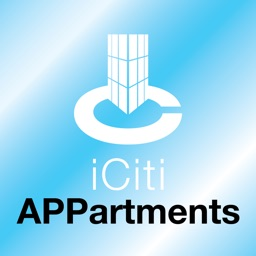 iCiti APPartments