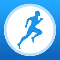 Beep Test Solo Ios App Gallery