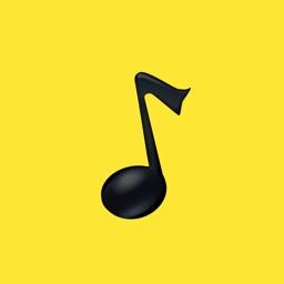 Music FM 連続再生