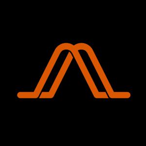 Audm - The Atlantic, WIRED app
