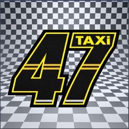 47 Taxi