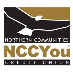 Northern Communities CU