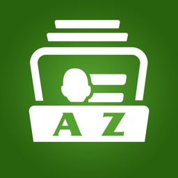 AZ Contacts Backup Manager