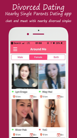 Cmb dating site apk