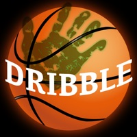 Codes for Dribble Master Hack