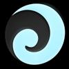 MegaSeg DJ - Fidelity Media, Inc.