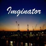 IMGInator