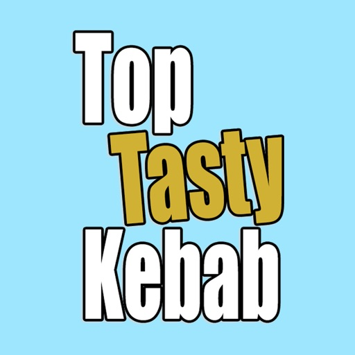 Top Tasty Kebab Old Colwyn