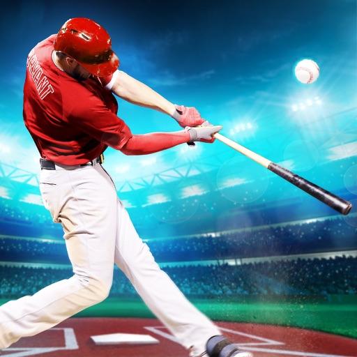Tap Sports Baseball 2016