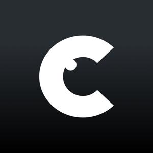 Citizen: Safety & Awareness News app