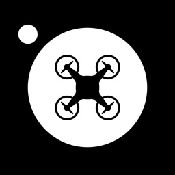 Drone Start