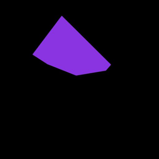 Underpass icon