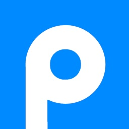 PicEdit: Photo Editor 2018