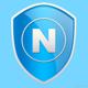 Netspark