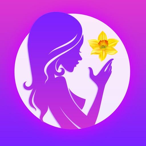 水仙直播-视频交友直播软件