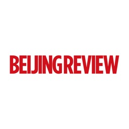 Beijing Review (Magazine)