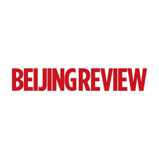 Beijing Review (Magazine) icon