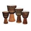 African Drums Clinic - Anthony Walsh