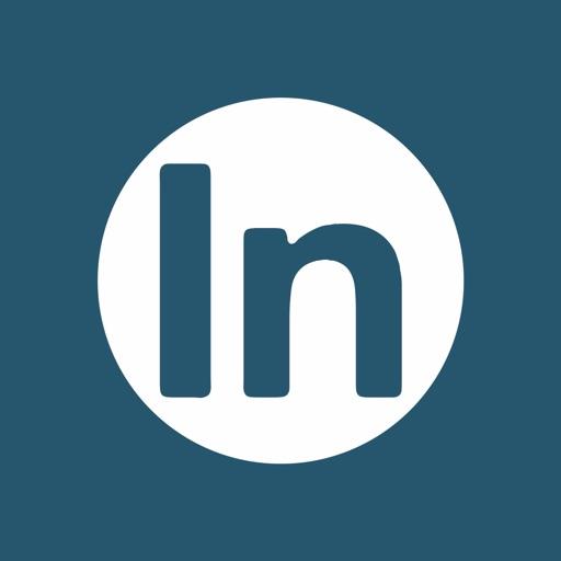 LogMeIn InSite iOS App