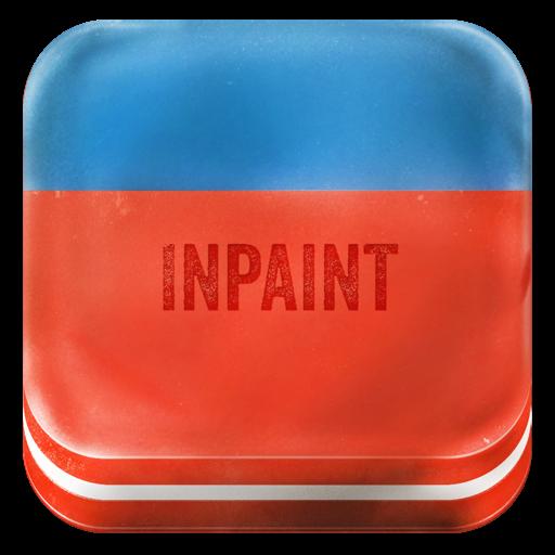 Inpaint 7