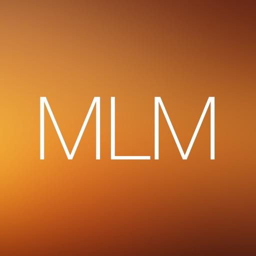 V Creator - MLM